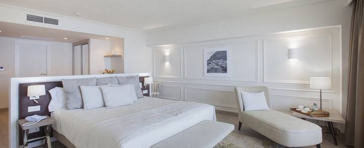 Junior Suite Cycling Package Hotel Continental Valldemossa Valldemossa